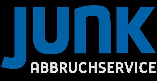 Junk Abbruchservice